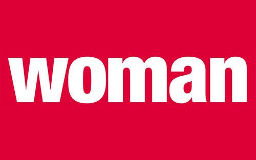 Wo man Bisexuelle Frauen findet